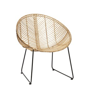 chaise-rotin-naturel-ronde