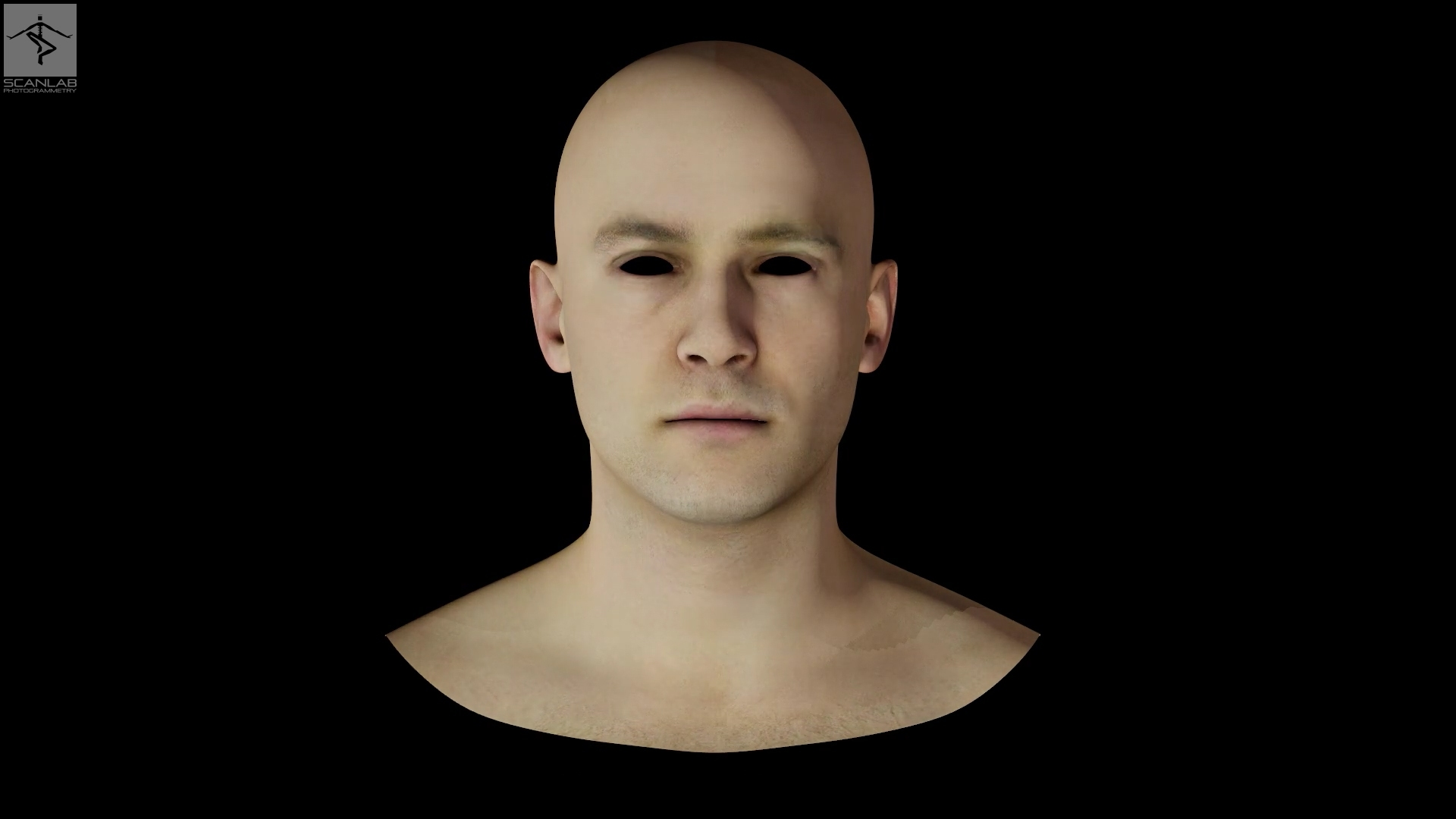 108000FaceTextures with 3dScans and AI FeaturedImage 000