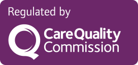 1- CQC Regulated by PURPLE