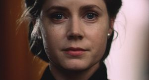 Amy Adams in THE MASTER