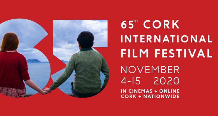 65th Cork International Film Festival
