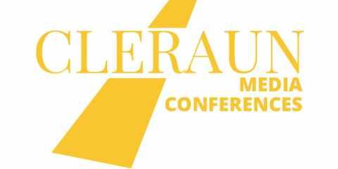 Cleraun Media Conference
