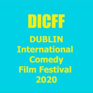 Dublin International Comedy Film Festival