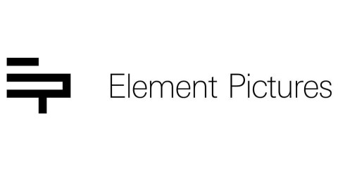 Element Pictures Logo