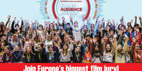 European Film Academy Young Audience Award