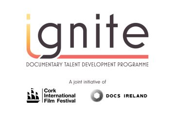 Ignite Documentary Talent Development Scheme