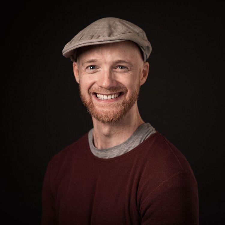 Shaun O'Connor