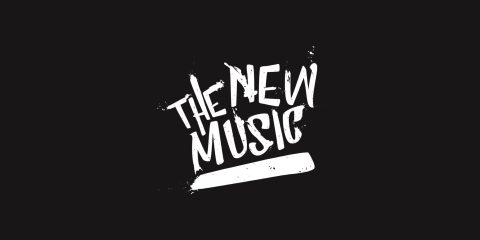 The New Music