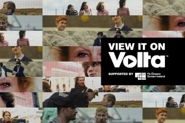 View it on Volta