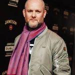 Brian O'Malley - Director