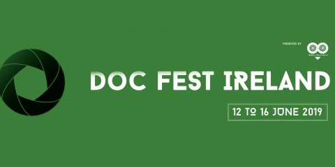 Doc Fest Ireland