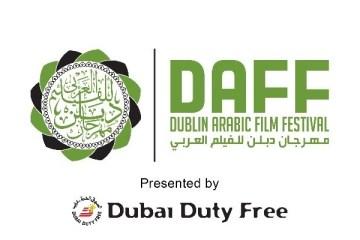Dublin Arabic Film Festival
