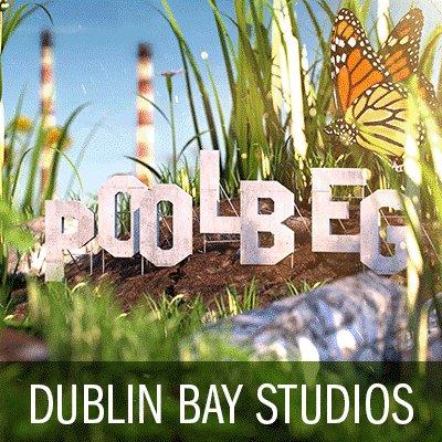 Dublin Bay Studios