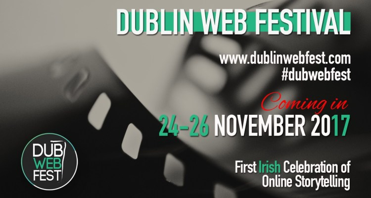 Dub Web Fest