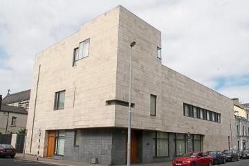 Film Production and Digital Skills Academy Limerick