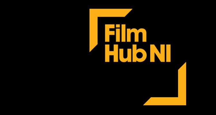 Film Hub NI