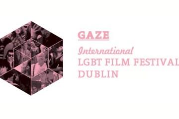 GAZE LGBT Film Festival 2017