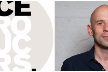 John Wallace - ACE Producers