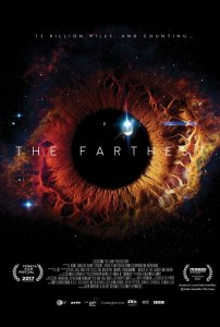 The Farthest - Poster