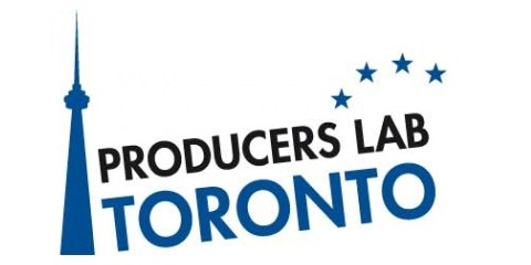 Producers Lab Toronto