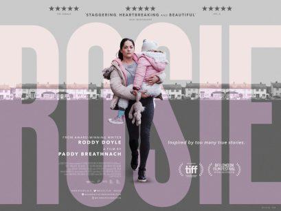 """Résultat de recherche d'images pour """"rosie davis film"""""""