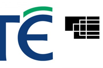 RTÉ - Screen Ireland