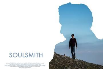 Soulsmith - Quad Poster