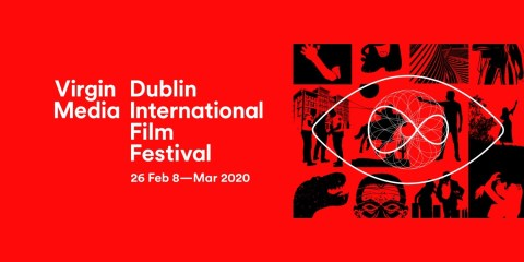 Virgin Media Dublin International Film Festival 2020
