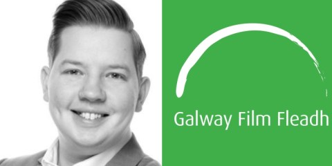 Galway Film Fleadh - Will Fitzgerald