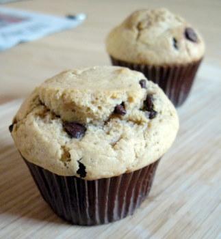pb_cc_muffins.jpg