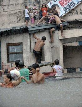 AFP photo