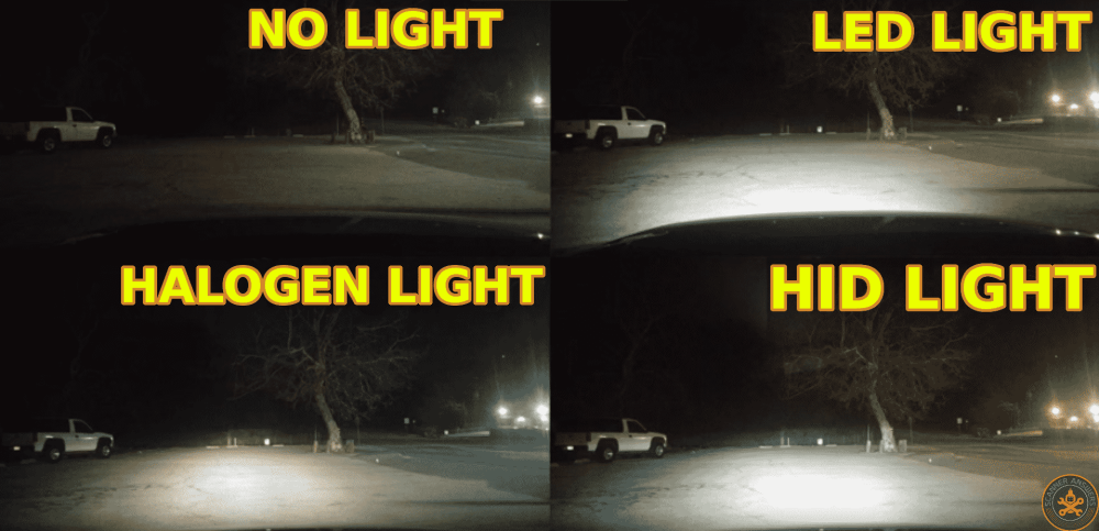 medium resolution of 6 of the best hid and led headlight kits reviewed 2016
