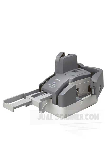 Check Scanner Canon CR-50 Check Transport
