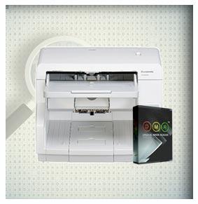 DMR Premium Panasonic 5055