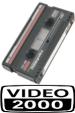 V2000 digitaliseren