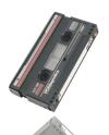 Video2000 videoband digitaliseren