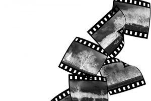 Losse negatieven en dia's digitaliseren