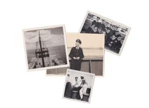 Fotos digitaliseren