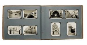 Digitaliseren fotoalbum