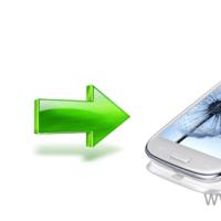 Bilder digitalisieren für iPhone,Smartphone, iPad, Tablet PC