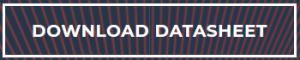Sweep LIDAR Date sheet