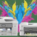 Best 11X17 Printer 2020