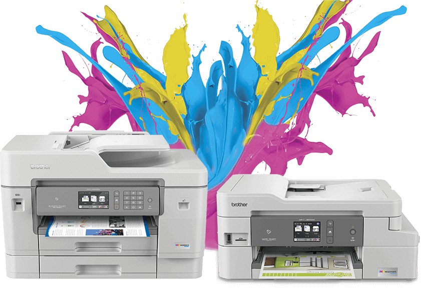 10 Best 11x17 Printer 2019 - For architects, Wide Format
