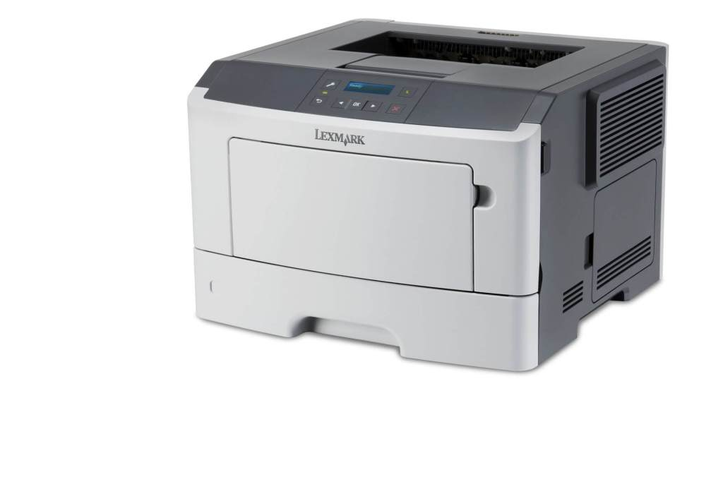 Best Compact Color Monochrome Printer For Students