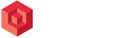 Scanse Best Reviews For Life