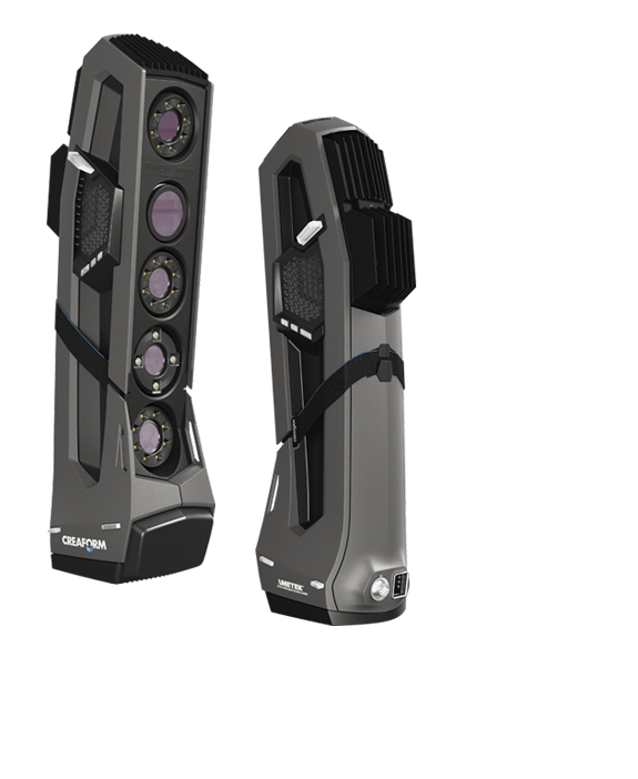 GoSCAN Good 3D Scanner Kit
