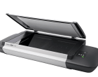 Best Large Format Scanner 2020 Flatbed Epson
