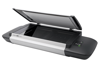 Best Large Format Scanner 2020 Flatbed Epson
