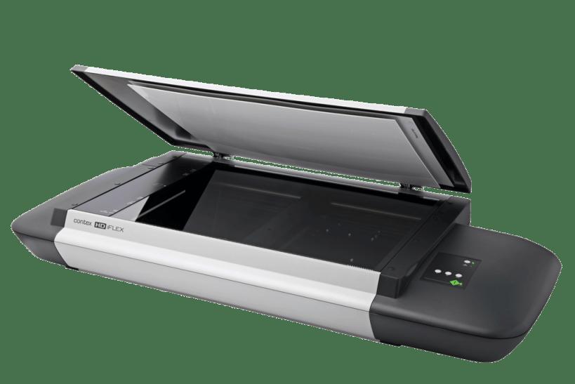 Best Large Format Scanner Flatbed Epson