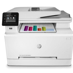 Best 11X17 Printer 2020 Color Laser